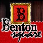 benton-square.png